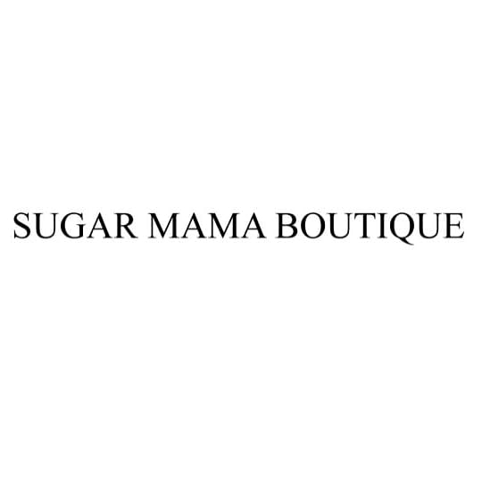 *14* ➽ Do You Boutique?